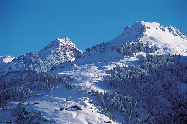 http://kronesonntag.at/wp-content/uploads/2017/04/skigebiet-sonntag-stein.jpg