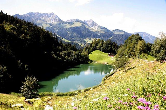 http://kronesonntag.at/wp-content/uploads/2017/04/walsertal_sommer_seewaldsee.jpg